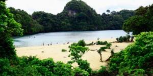 Pulau-Sempu-Malang-Selatan