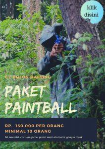 paintball malang